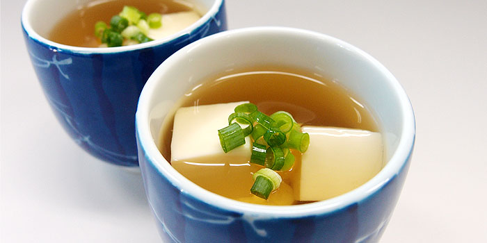 recipe_kappoudashi1